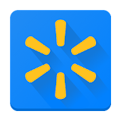 Walmart APK for Bluestacks