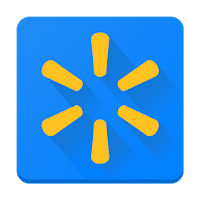 Walmart on PC / Windows 7.8.10 & MAC