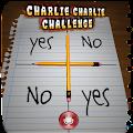 Charlie Charlie Challenge APK for Windows