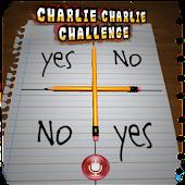 Download Charlie Charlie Challenge APK on PC