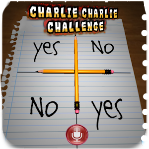 Game Charlie Charlie Challenge APK for Windows Phone