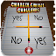 Charlie Charlie Challenge for Lollipop - Android 5.0