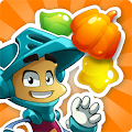 Game Sir Match-a-Lot: Match 3 Game apk for kindle fire