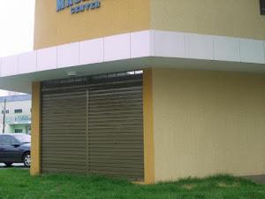 Loja  comercial para locação, Setor Aeroporto, Goiânia. - Setor Aeroporto+venda+Goiás+Goiânia
