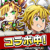 Download エレメンタルストーリー APK to PC