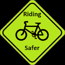 Bicycles Riding Safer - eBCAS