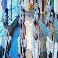 App Rig Veda Sandhyavandanam Guide Videos APK for Kindle