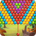 Game Mango Bubble Drop apk for kindle fire