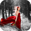 App new version photo editor 2017 APK for Kindle