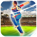 Free Cricket 2018 APK for Windows 8