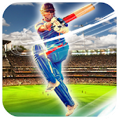 Game Cricket 2018 APK for Windows Phone