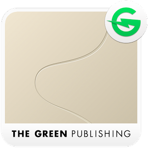 The Green - Titanium Gold