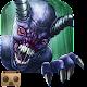 Monsters VR - Survival Legends