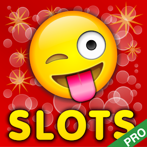 Emoji Slots Game Pro Edition For PC / Windows 7/8/10 / Mac – Free Download