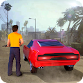Game Real Gangster Transport Driver In Vegas City APK for Windows Phone