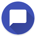 App 2CHAT APK for Kindle