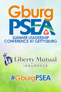 Gburg PSEA - screenshot