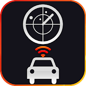 App Radar mobile Detector Prank apk for kindle fire