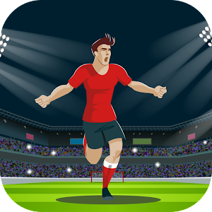 Download Soccer Championship for PC