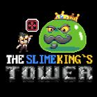 The Slimeking's Tower 1.4.8