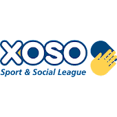 Download Xoso APK to PC