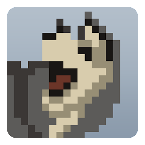 Dog Sled Saga For PC / Windows 7/8/10 / Mac – Free Download