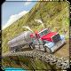 Oil Tanker Impossible Truck Offroad Fuel Transport