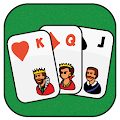 Solitaire Collection APK baixar