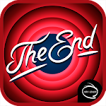 The End APK Image
