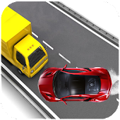Game Highway Traffic Faster Online APK for Windows Phone