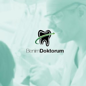 Download Benim Doktorum For PC Windows and Mac