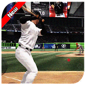 Free Download Guide MLB Perfect Inning Live APK for Samsung