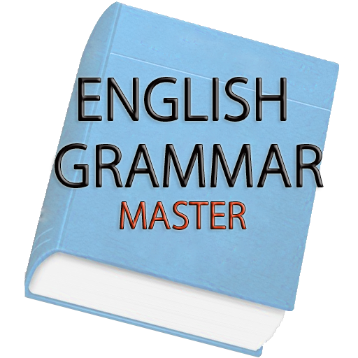 English Grammar Master APK Cracked Download