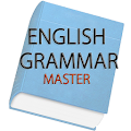 Download English Grammar Master APK for Android Kitkat