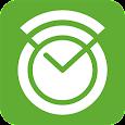 Link Time App