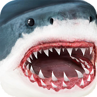 Ultimate Shark Simulator For PC (Windows And Mac)