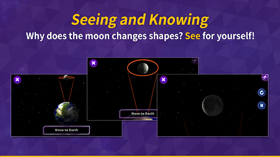 You Know Moon Phase? v1.4.17 Apk