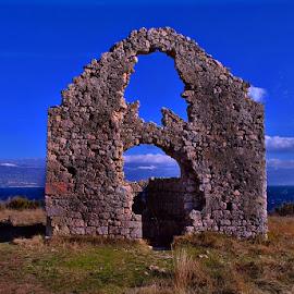 by Zoran Konestabo - Buildings & Architecture Public & Historical
