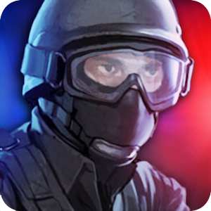 Counter Attack - Multiplayer FPS For PC (Windows & MAC)