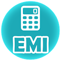 EMI Calculator APK for iPhone