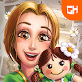 Game Delicious - Childhood Memories apk for kindle fire
