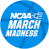 NCAA March Madness Live APK for Bluestacks