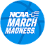 NCAA March Madness Live for Lollipop - Android 5.0