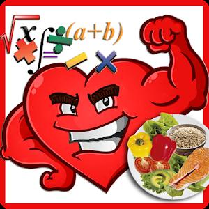 MacroFitness Diet Creator