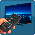 App TV Remote for Panasonic apk for kindle fire