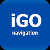 Free Navigation, Map && GPS Advice