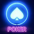 Poker Blitz APK for Ubuntu