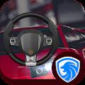 App AppLock Theme - Lamborghini apk for kindle fire