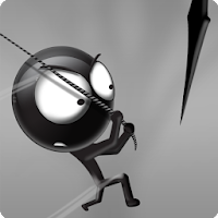 Stickman Forest Swing For PC (Windows And Mac)