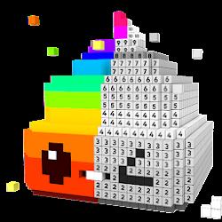 Pixel.ly 3D